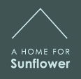 Sunflower_Home_Logo
