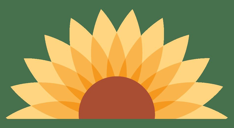Sunflower Creative Arts